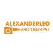 Alexander Leo-Hansen