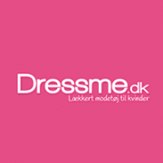 Dressme.dk