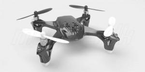 Morfars-vandmærke-drone