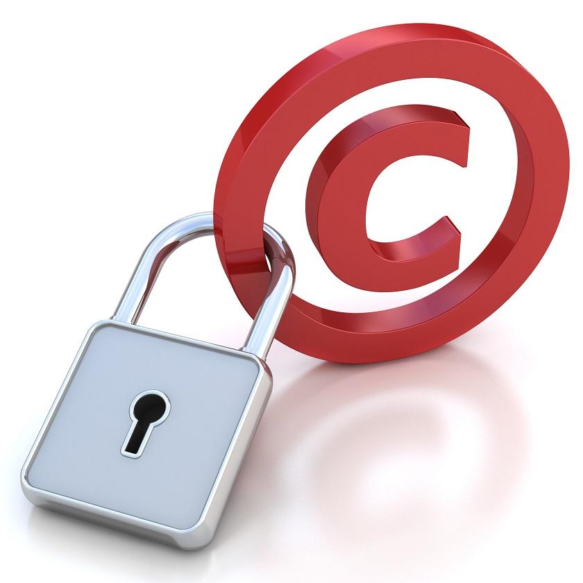 copyright-logo-ophavsret