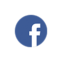 Not-Allowed på Facebook