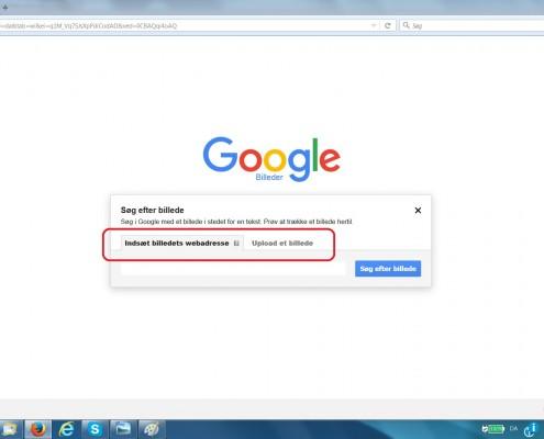 Google-images-searcg-billed-søgning-2