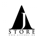 AJStore.dk