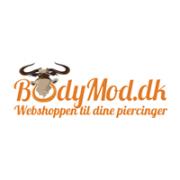 Bodymod.dk