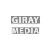 Giray Media