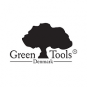 Greentools.dk
