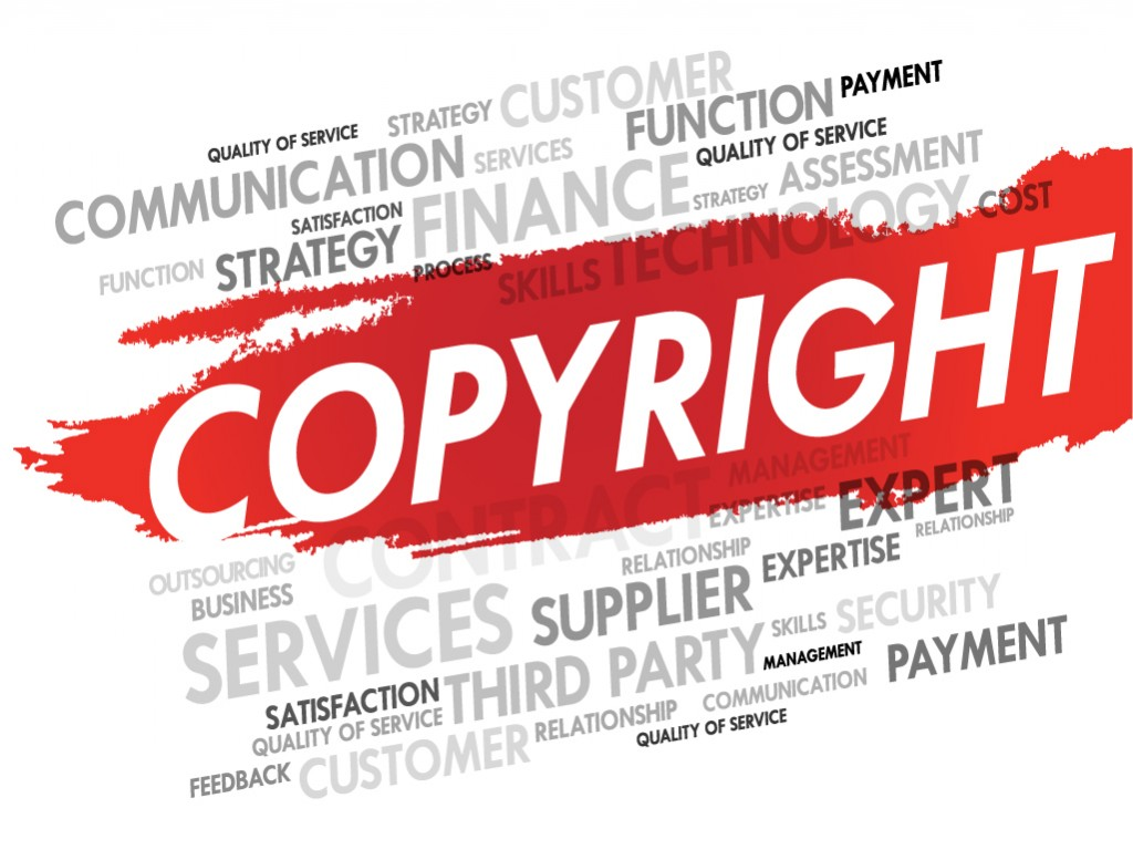 copyright-ophavsret