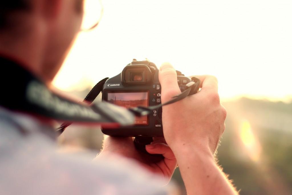 fotograf-billed-foto