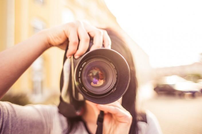 fotograf-ophavsret-not-allowed