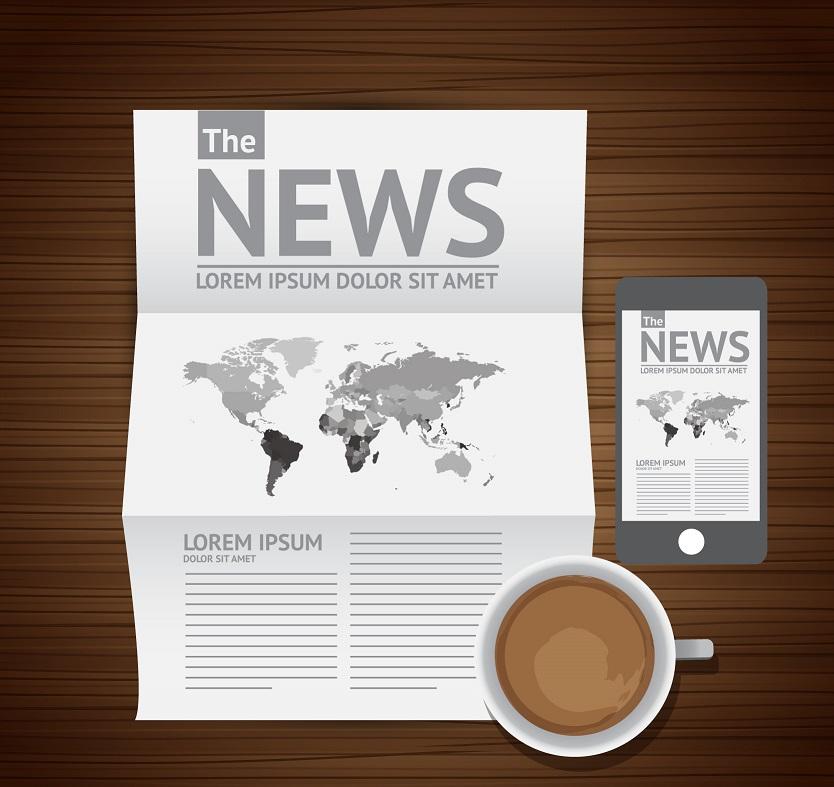 news paper9