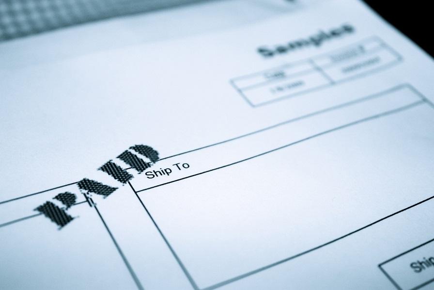 faktura-invoice-ophavsret