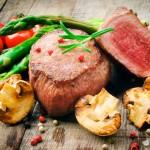 opskrifter-madlavning-ingredienser