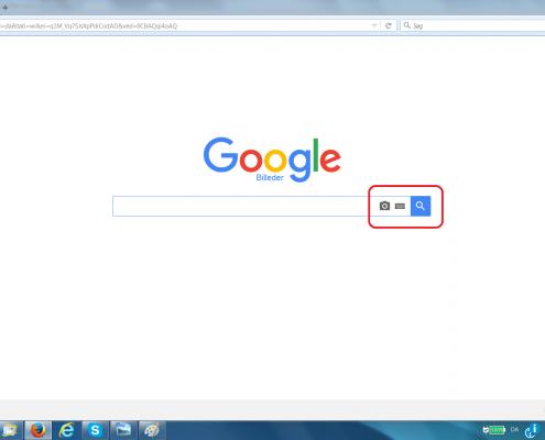 Google-images-searcg-billed-søgning-1