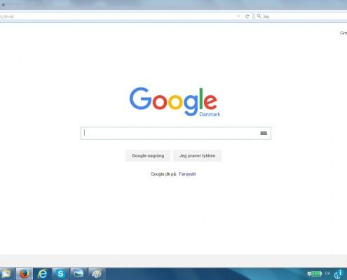 Google-images-searcg-billed-søgning