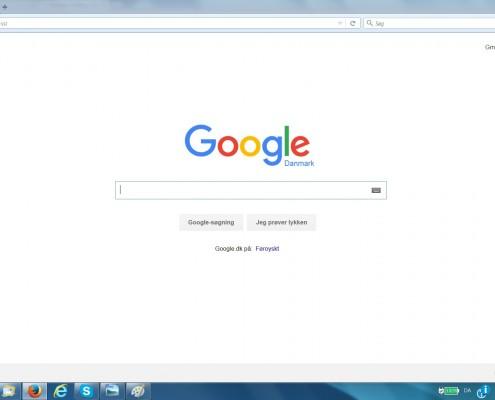 Google-images-searcg-billed-søgning-5