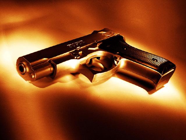 ca97c91a34c Ophavsretkrænkelser online – Det hemmelige våben! | Ophavsret ...